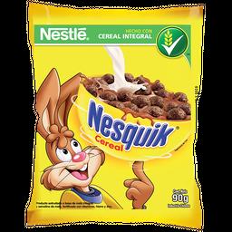 Cereal Nestle Nesquik 90 Grs.