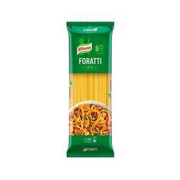 Fideos Knorr Foratti 500 Grs.