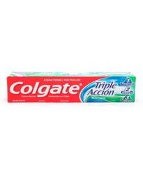 Crema Dental Colgate Con Calcio 50 Grs.