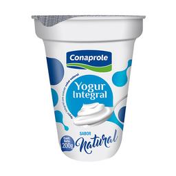 Conaprole Yogur Integral 200 C C