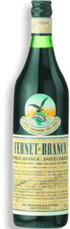 Fernet Branca 750 C.C.