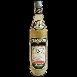 Vermouth Demas Blanco 950 Ml.