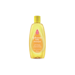 Shampoo Johnson´S Clasico 200 Ml.