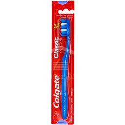 Cepillo Dental Colgate Classic Clean