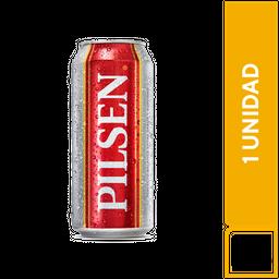 Pilsen Lager 473 ml
