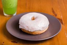 Donut Classic