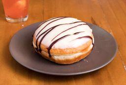 Donut Chocodonut