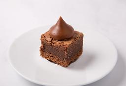 2x1 Mini Brownie