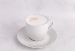 Café o Cortado + Wafles