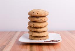 Cookies - 2 Unidades