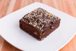 Brownie - Sin Gluten