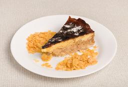 Crack Pie Receta Original