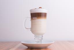 Cappuccino - 250 ml