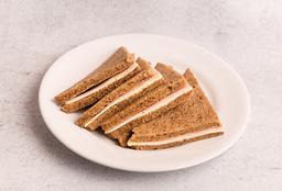 Sandwiches Mixtos