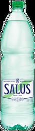 Agua Mineral - 1.5 L