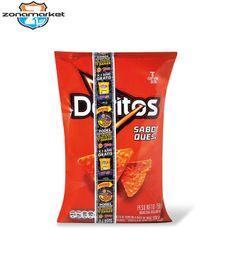 Doritos 150 gr