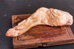 Pata de Cerdo