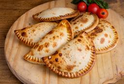 6 Empanadas a elección