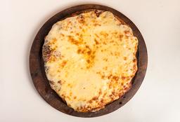 Pizzeta con Muzzarella - 28 Cm