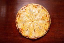 Pizzeta Herrera