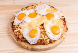 Pizzeta Asilo
