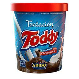 Toddy Chocolatada