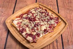 Pizzafai Archivos X