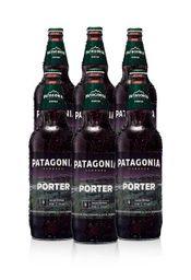 Pack Patagonia porter x 6