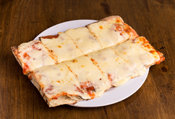 2x1 Pizza Muzzarella