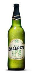 Cerveza Zillertal IPA 1Lt