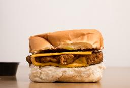 Burger Simple