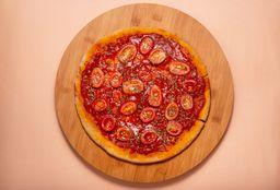 2x1 Pizzeta Amalfi