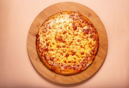 Pizzeta Como