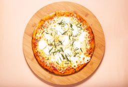 Pizzeta Verona