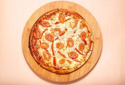 Pizzeta Cagliari