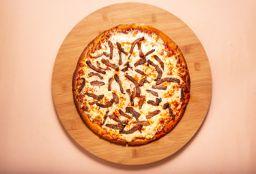 Pizzeta Milan