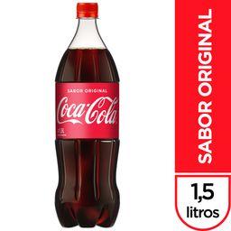Refresco - 1.5 L