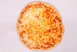 2x1 En D'Pizza Muzzarella Grande