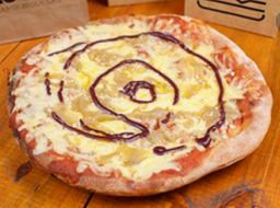 Pizzeta Armala Bo - 30 Cm