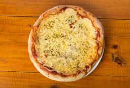 Pizzeta Tranqui - 32 Cm