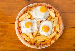 Pizzeta Capo - 32 Cm