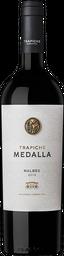 Trapiche Malbec 187 ml