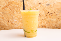 Smoothie Tropical - 450 ml