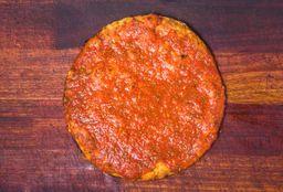 Pizzeta - 30 cm