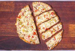 Pizzeta Cardal - 30 cm