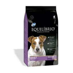 Alimento Para Perro Equilibrio Adulto Razas Pequeñas 2 Kg