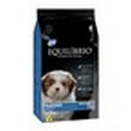 Alimento Para Perro Equilibrio Puppy Indoor 500 g