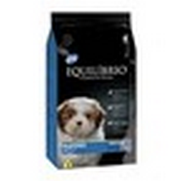 Alimento Para Perro Equilibrio Puppy Indoor 2 Kg