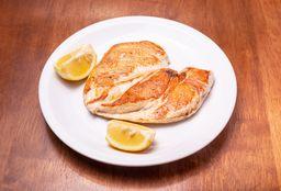 Pollo Grillé Natural