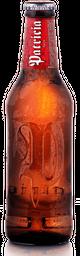 Cerveza Patricia - 473 ml
